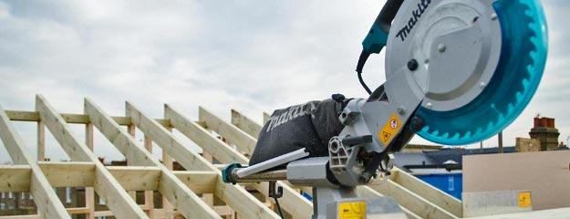 Construction Cardigan Newquay Ceredigion West Wales